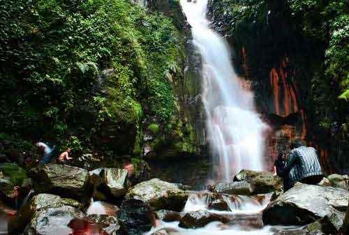 Mau Liburan ke Kota Hujan? Ini Dia 10 Tempat Wisata Bogor yang Harus Dikunjungi