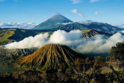 Wisata-Surabaya-06.-Gunung-Bromo