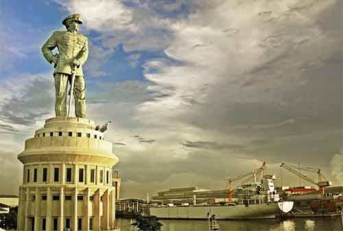 Wisata-Surabaya-24.-Monumen-Jalesveva-Jayamahe
