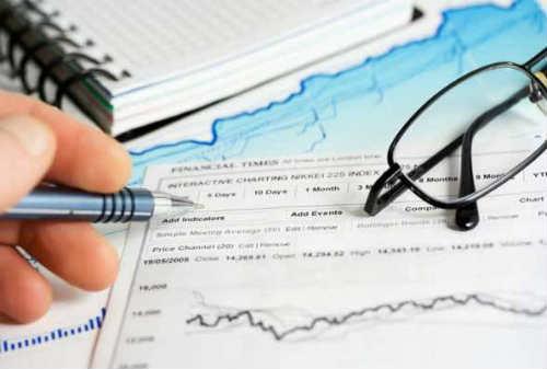Bank BJB Akan Terbitkan Obligasi Dengan Target 4,5 Triliun Rupiah 02 - Finansialku