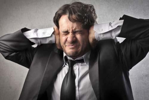 Kesalahan Umum Investor Saham