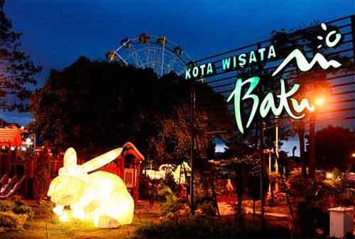 10 Kota Terindah di Indonesia yang Perlu Anda Kunjungi 03 - Finansialku