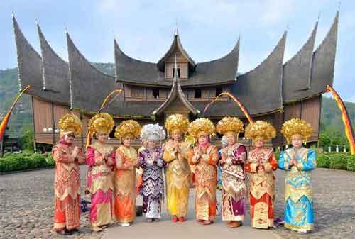 10 Kota Terindah di Indonesia yang Perlu Anda Kunjungi 05 - Finansialku