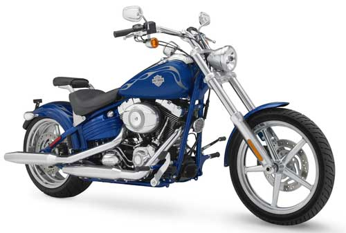 5 Sepeda Motor Klasik Termahal di Dunia