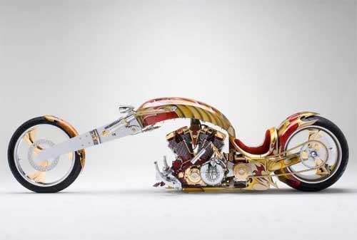 10 Motor Termahal di Dunia yang Bakal Bikin Kamu Tampil Keren 08 - Finansialku