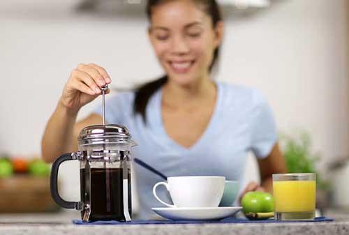12 Cara Mengubah Lifestyle yang Tidak Anda Sadari dapat Menghemat Pengeluaran Bulanan 03 Finansialku