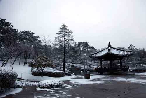12 Tempat Menikmati Musim Salju di Asia saat Liburan Akhir Tahun 02 - Finansialku