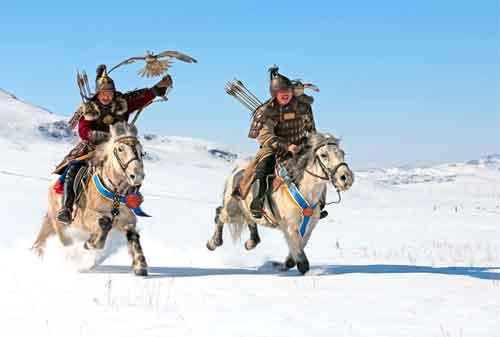 12 Tempat Menikmati Musim Salju di Asia saat Liburan Akhir Tahun 04 - Finansialku