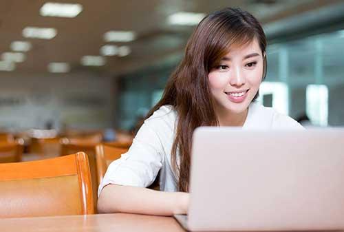 14 Bisnis Sampingan Mahasiswa yang Bisa Menghasilkan Pemasukan Puluhan Juta Rupiah 01 - Finansialku