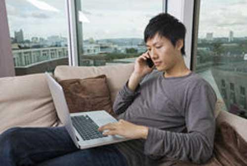 20 Peluang Usaha Online Yang Menguntungkan Anda Dengan Modal Terbatas 01 - Finansialku