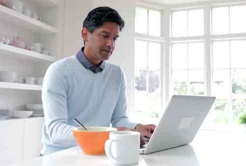 20 Peluang Usaha Online Yang Menguntungkan Anda Dengan Modal Terbatas 02 - Finansialku