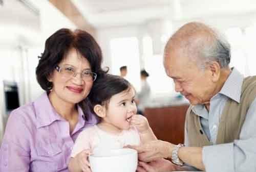 Anda Ingin Pensiun Bahagia dan Menikmati Hidup Di Usia Tua Cek Dulu Persiapannya! 01 - Finansialku