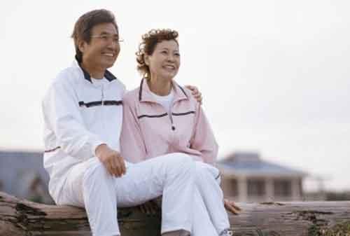 Anda Ingin Pensiun Bahagia dan Menikmati Hidup Di Usia Tua Cek Dulu Persiapannya! 02 - Finansialku
