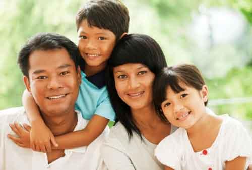 Apa Itu Asuransi Kesehatan Cashless Apakah Bermanfaat 01 - Finansialku