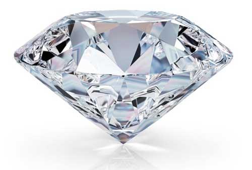 Apakah Anda Tahu Seperti Apa Berlian Asli Simak Dulu Biar Anda Tidak Tertipu 02 - Finansialku