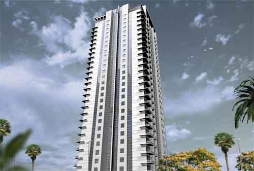 Apakah Kredit Apartemen KPA Menguntungkan Bagi Masyarakat 01 - Finansialku