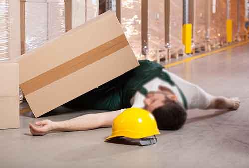 Apakah Perusahaan Asuransi Menyediakan Jaminan Kecelakaan Kerja? 01 Finansialku