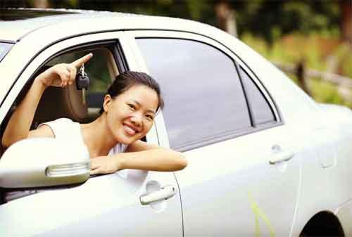 Apakah Saya Perlu Beli Mobil Pribadi Cek Beberapa Pertimbangannya 01 - Finansialku