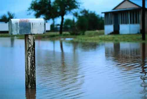Asuransi Banjir 02 - Finansialku