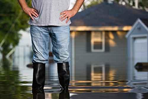 Asuransi Banjir 03 - Finansialku