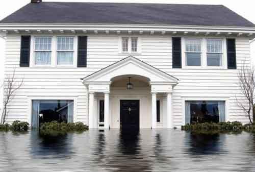 Asuransi Banjir 04 - Finansialku