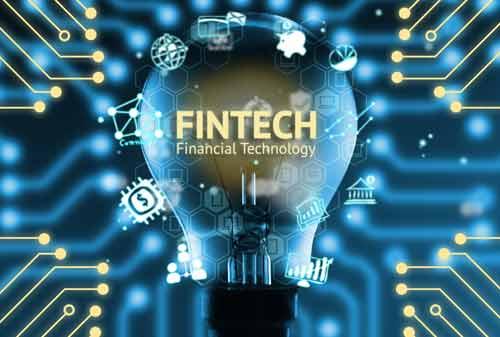 Bank-Fintech-P2P-Lending-Inklusi-Keuangan-2