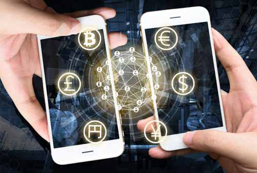 Bank-Fintech-P2P-Lending-Inklusi-Keuangan-4
