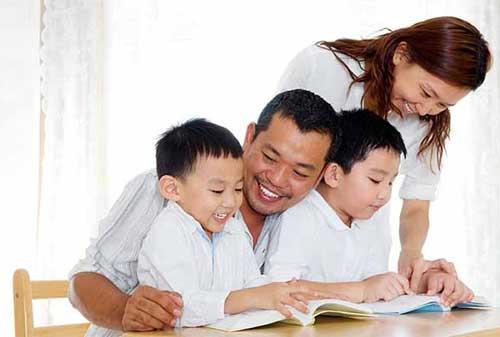 Bingung Menyiapkan Dana Pendidikan untuk Anak Anda Simak Cara Rahasia Berikut Ini! 01 - Finansialku