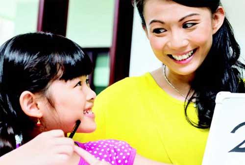 Bingung Menyiapkan Dana Pendidikan untuk Anak Anda Simak Cara Rahasia Berikut Ini! 02 - Finansialku