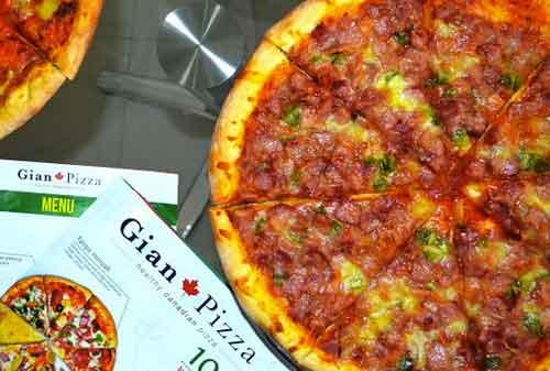 Bisnis Waralaba Gian Pizza 01 Finansialku