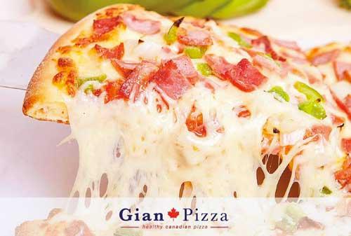 Bisnis Waralaba Gian Pizza 04 Finansialku