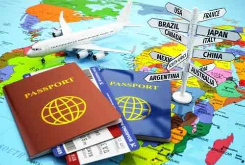 Buat Paspor Online 02 - Paspor Indonesia - Finansialku