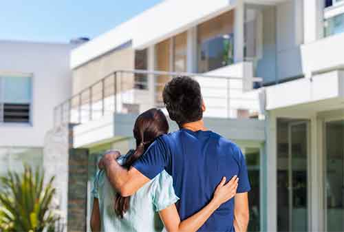 Cara Berkomunikasi yang Baik dengan Pasangan, Khususnya Masalah Keuangan 05 Finansialku