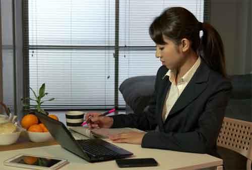 Contoh Surat Paklaring untuk Klaim BPJS Ketenagakerjaan 01 - Finansialku
