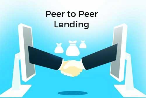 Definisi Peer to Peer Adalah 02 - Finansialku