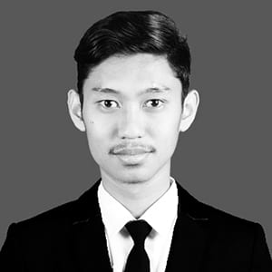 Dendy Agustiyan