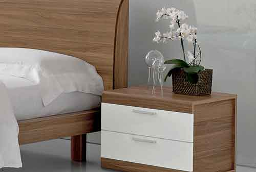 Desain Kamar Tidur 05 Finansialku