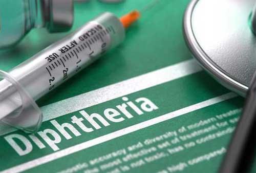 Difteri Kesehatan Keuangan 01 - Finansialku