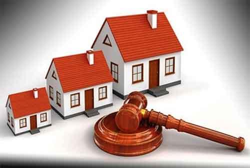 Dimana Informasi Mengenai Lelang Rumah Sitaan Bank 01 - Finansialku