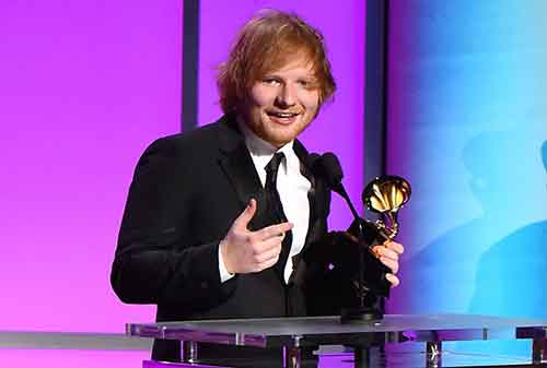 Ed Sheeran 02 Finansialku