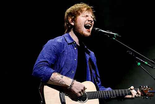 Ed Sheeran 04 Finansialku