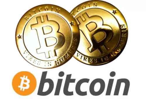 Harganya Semakin Meningkat, Bank Indonesia Larang Penggunaan Bitcoin 02 - Finansialku