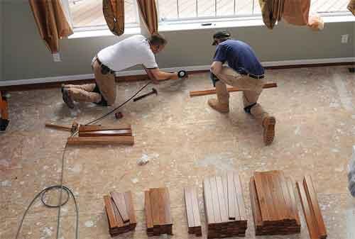 Hati-hati Barang Bawaan Anda Saat Renovasi Rumah 02 - Finansialku
