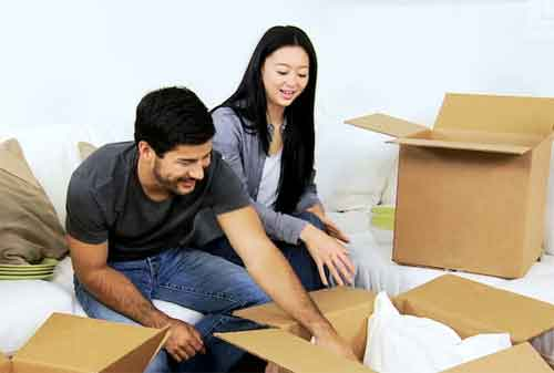 Hati-hati Barang Bawaan Anda Saat Renovasi Rumah 05 - Finansialku