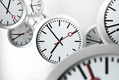 Ilustrasi Waktu untuk Menuai VS Waktu untuk Dituai 03 - Finansialku