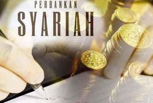 Indonesia Masih Kalah Telak dari Malaysia Soal Bank Syariah 01 - Finansialku