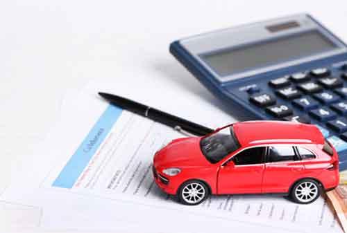 Ini Rahasianya Memilih Asuransi Kendaraan Bermotor Sesuai Kebutuhan 01 - Finansialku