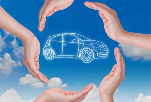 Ini Rahasianya Memilih Asuransi Kendaraan Bermotor Sesuai Kebutuhan 02 - Finansialku