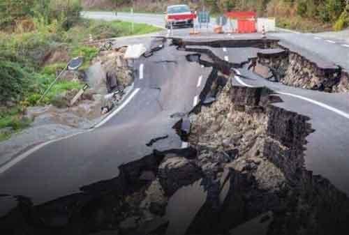 Inilah 5 Asuransi yang Harus Anda Miliki untuk Antisipasi Bencana Alam 01 - Finansialku