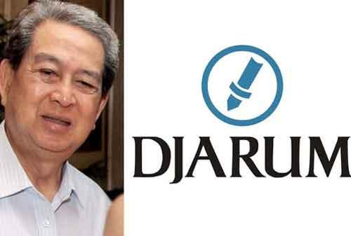 Inilah Daftar 10 Orang Terkaya di Indonesia Versi Forbes 02 - Finansialku